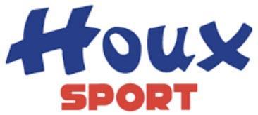 Houx Sport