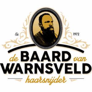 De baard van Warnsveld