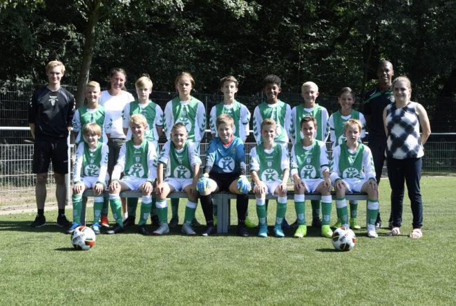 Warnsveldse Boys JO13-1