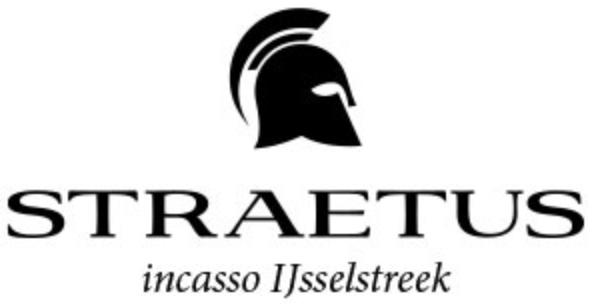 Straetus incasso IJsselstreek