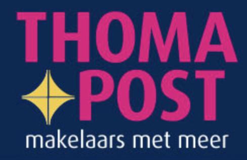 Thoma Post