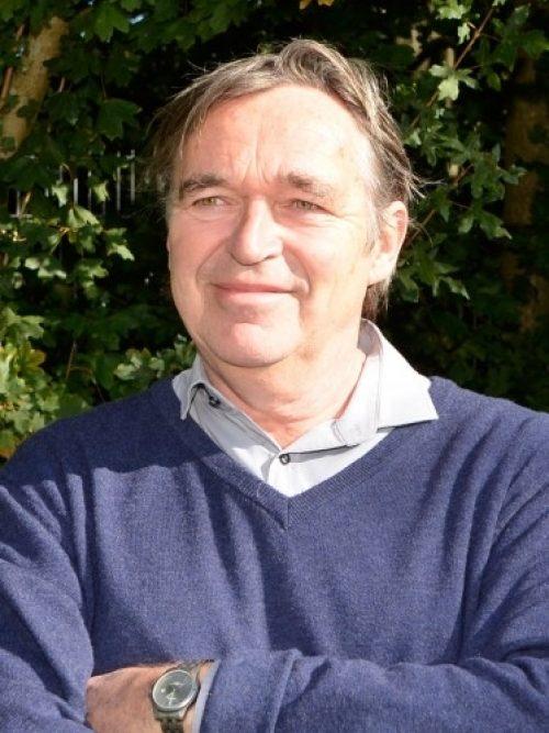 Gerard Geerken