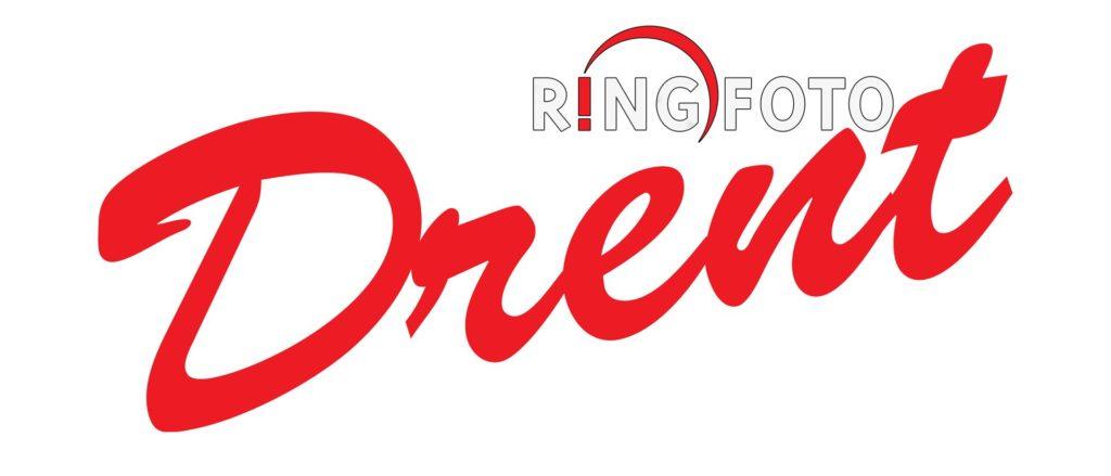 Ringfoto Drent