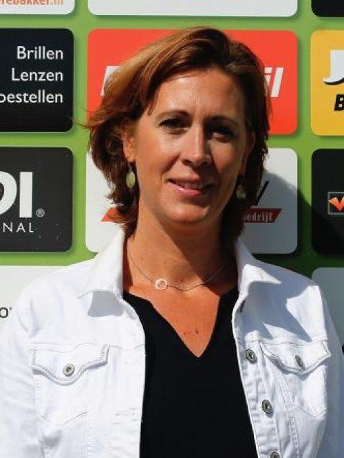 Liontine Berghorst