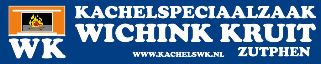 Kachelspeciaalzaak Wichink Kruit