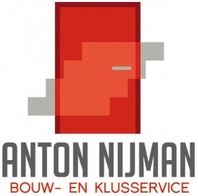 Anton Nijman