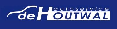 auto_houtwal