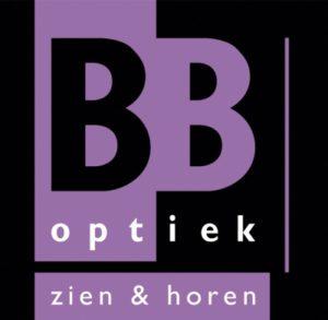 BB Optiek