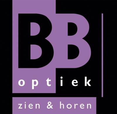 B B Optiek