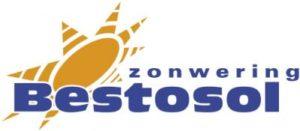 Bestosol
