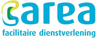 Carea Services
