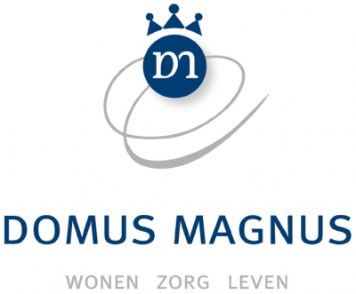 Domus Magnus