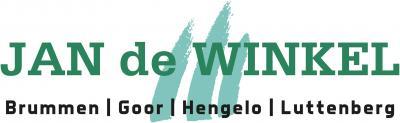 Jan_de_winkel