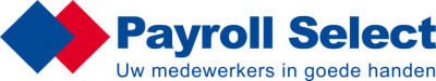 payroll-select