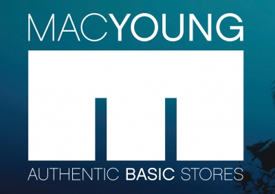 macyoung