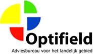 optifield