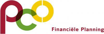 pco_financiële_planning