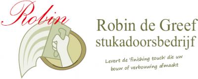 Robin de greef stukadoors