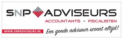 snp_adviseurs