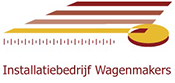 wagenmakers