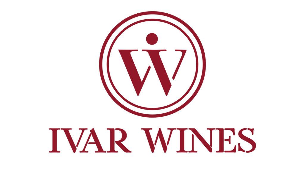 Ivar Wines