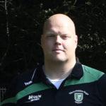 Nieuwe trainer 2e elftal Warnsveldse Boys