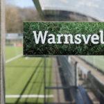 Bestuursbesluit senioren-voetbal met ingang van 3 maart 2021