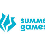 Summergames – Warnsveldse boys