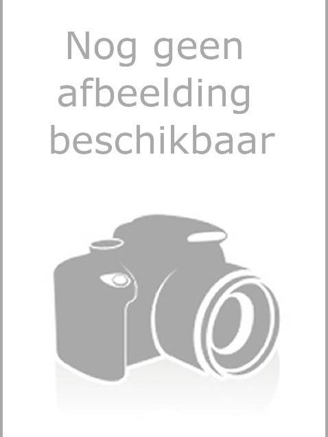 Sven van Beek